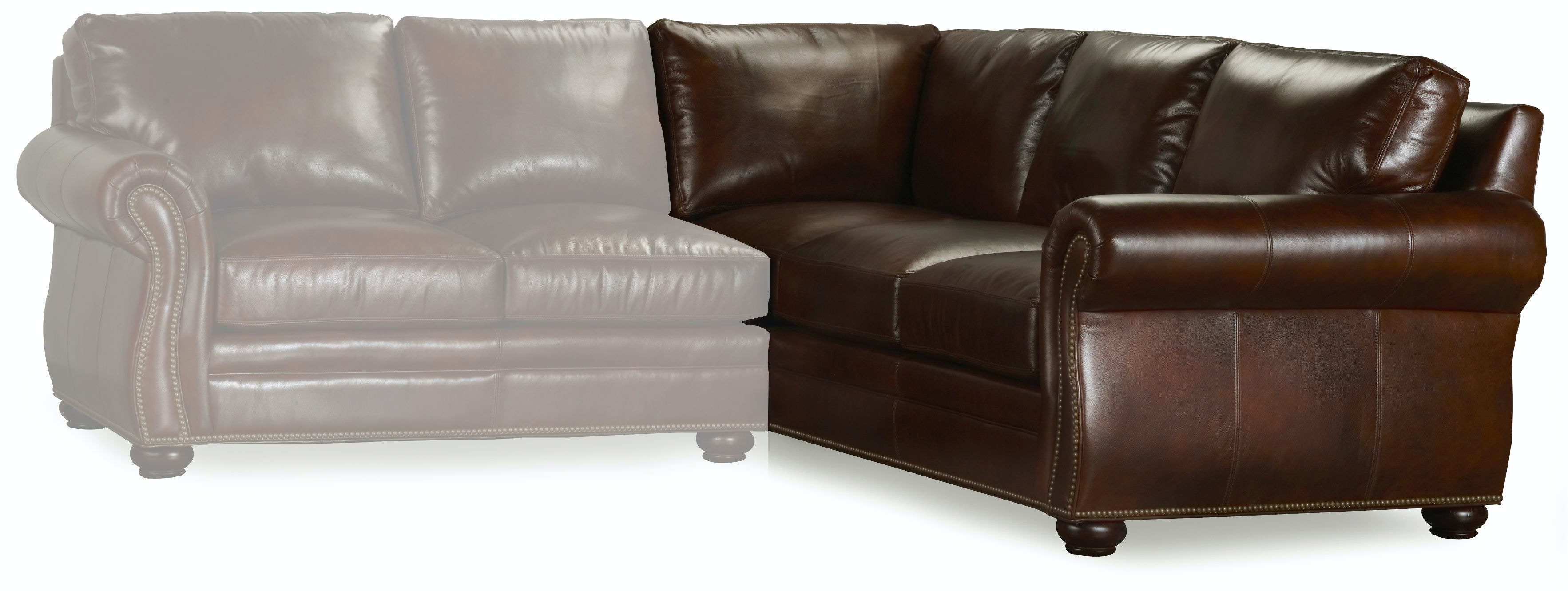 sterling sofa design l shape latest bradington young sectionals 221 sectional