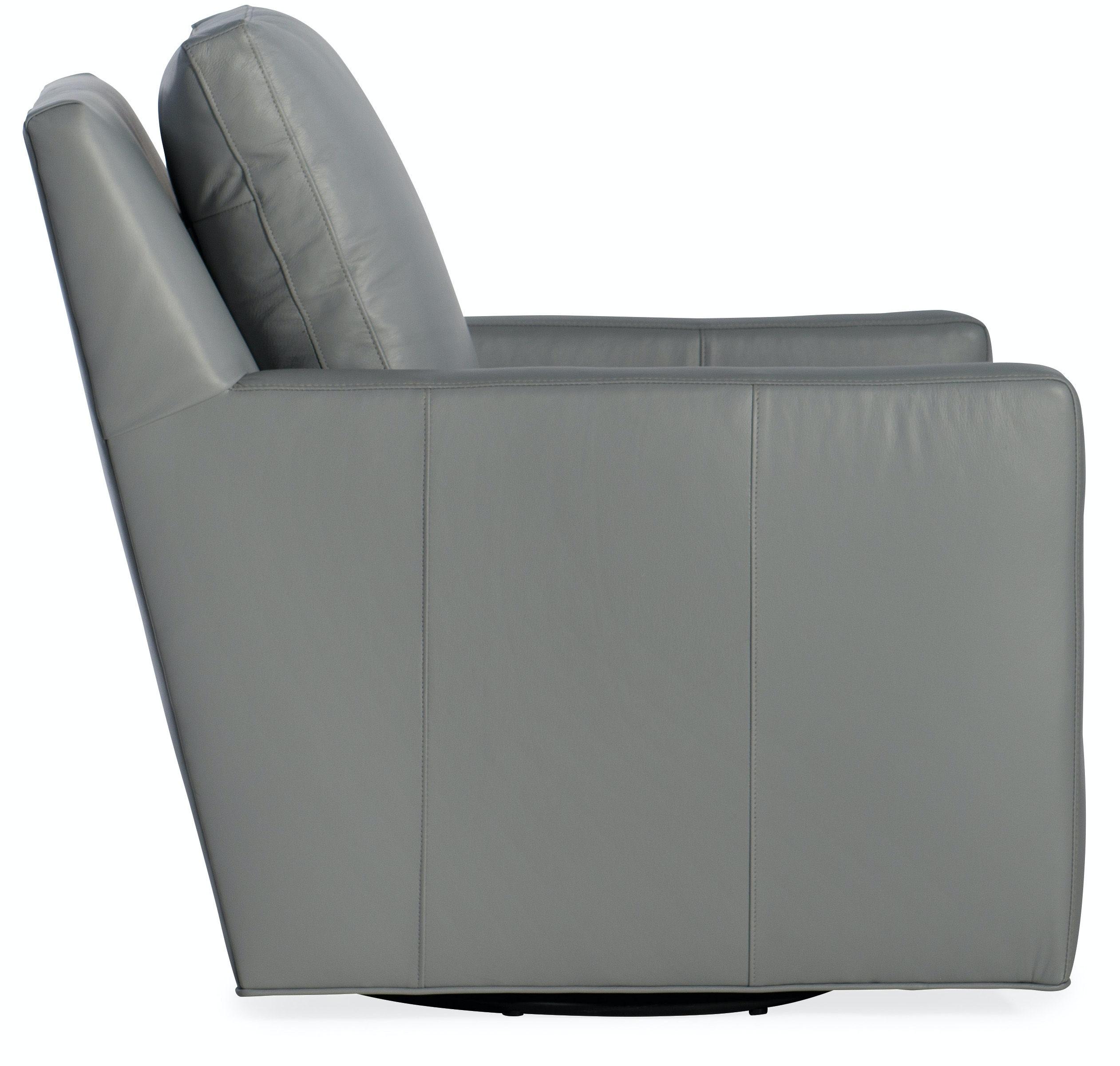 swivel tub chairs land of nod high chair jaxon 8 way tie yo32125sw bradington young from walter e