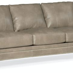 Tomas Fabric Sofa Chaise Convertible Bed Dark Java Kids Chairs Living Room Sofas Gibson Furniture Andrews Nc Bradington Young Richardson Stationary 8 Way Tie 866 95