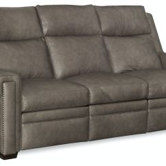 Southern Furniture Hudson Sofa Con What Is A Motion Carver Reclining Row ...