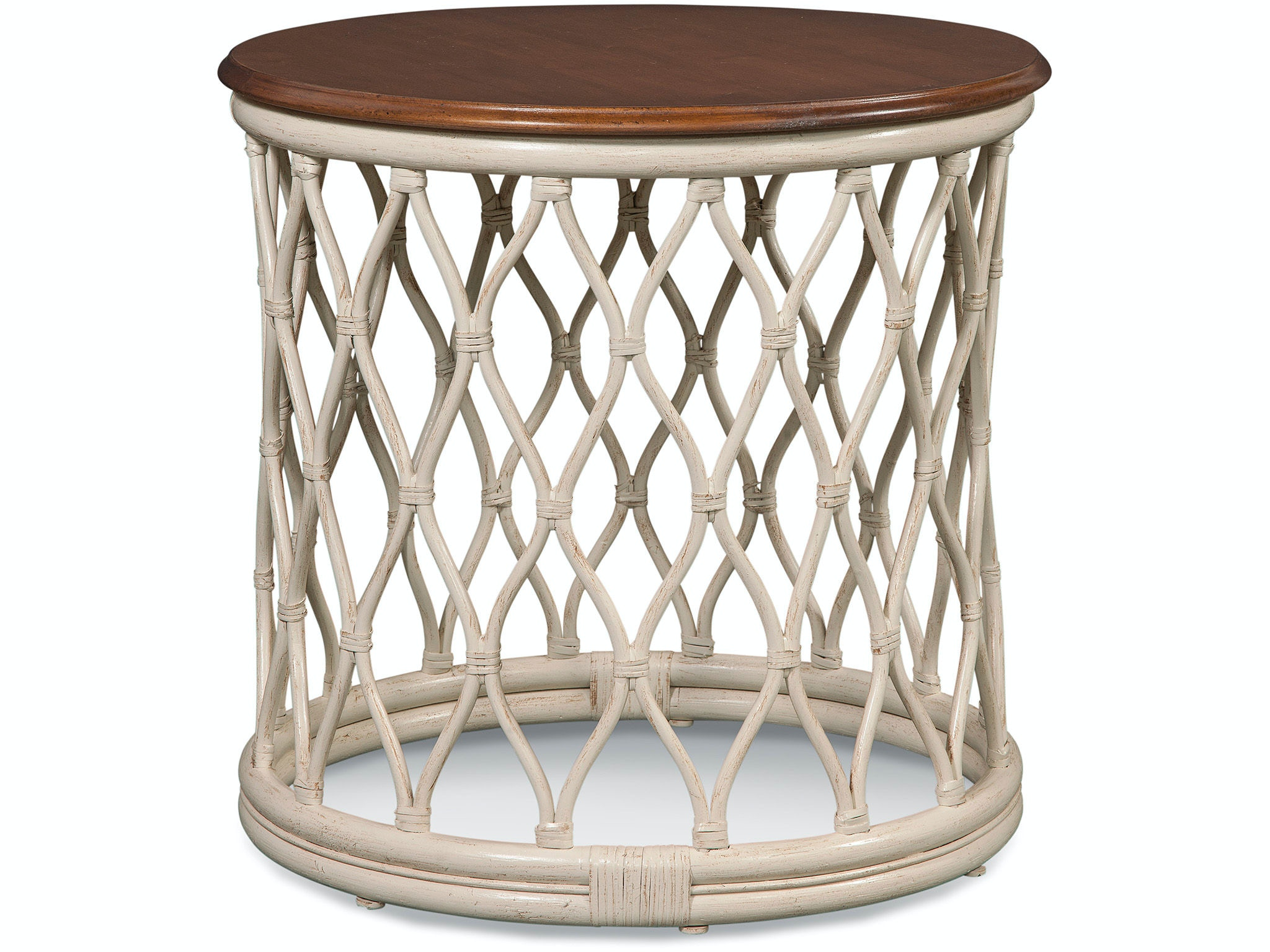 living room end tables small couches for rooms braxton culler table 1028 022
