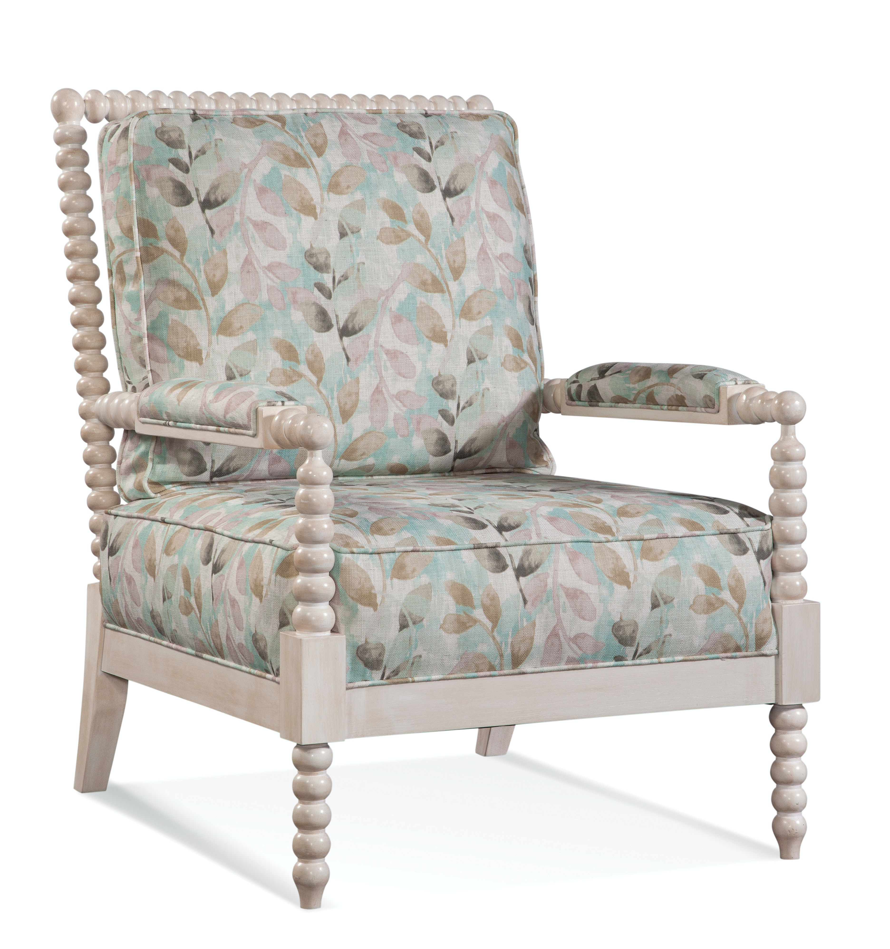 turquoise lounge chair ikea childrens poang braxton culler living room lind island 1046 001