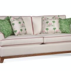 Tomas Fabric Sofa Chaise Convertible Bed Dark Java Dfs Co Uk Sofas Leather Living Room Silk Greenery Home Store St Thomas Us Virgin Braxton Culler Oaks Way