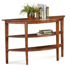 Braxton Sofa Table Precio Italiano Natuzzi Culler Living Room Concord Console 1510 073