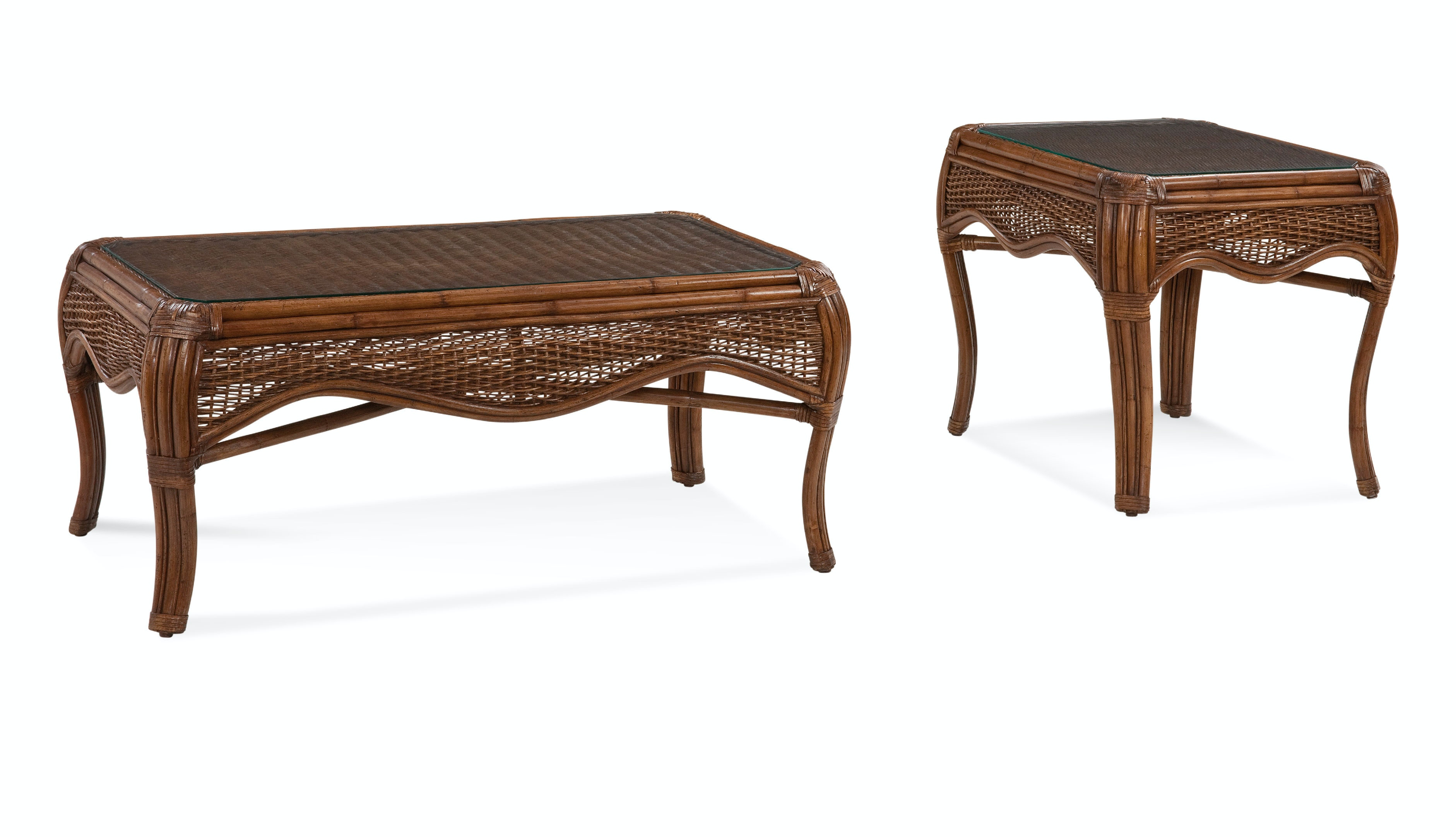 braxton sofa table signature design by ashley reclining culler living room cocktail 1910 072