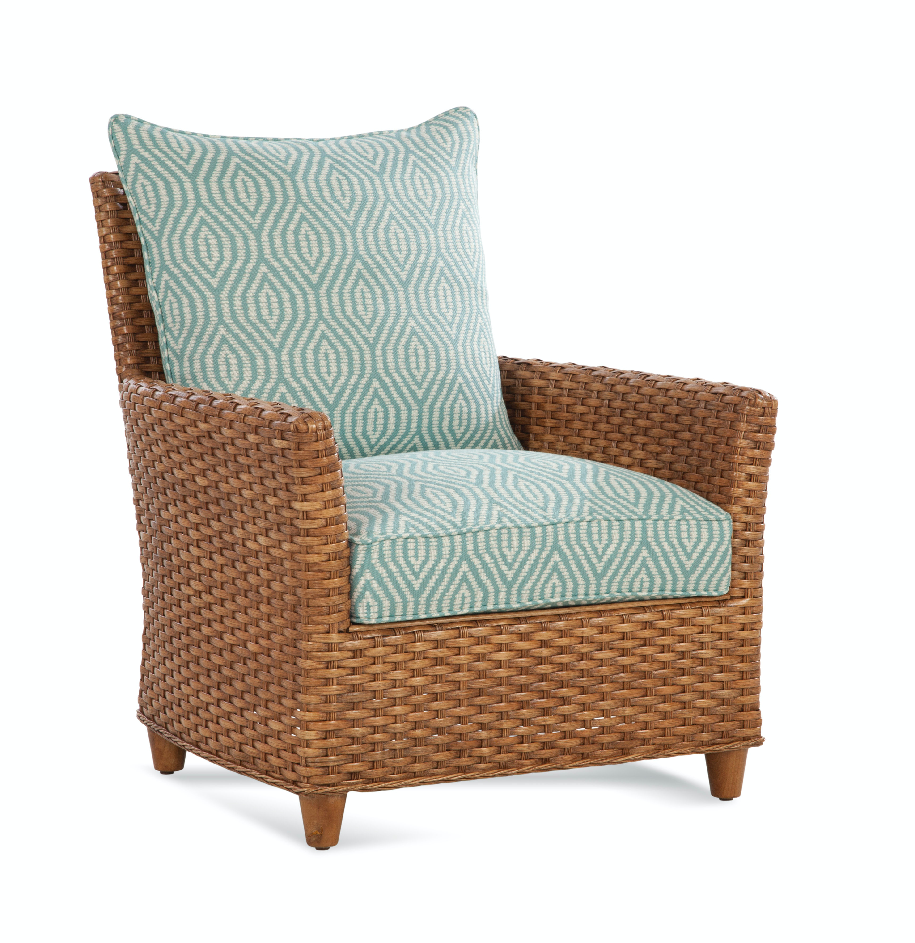where to buy wicker chairs swing chair pune and rattan furniture braxton culler sophia nc 1914 001 lanai breeze