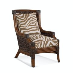 Where To Buy Wicker Chairs Chair Covers Diy And Rattan Furniture Braxton Culler Sophia Nc Coconut Grove Wing 2920 007