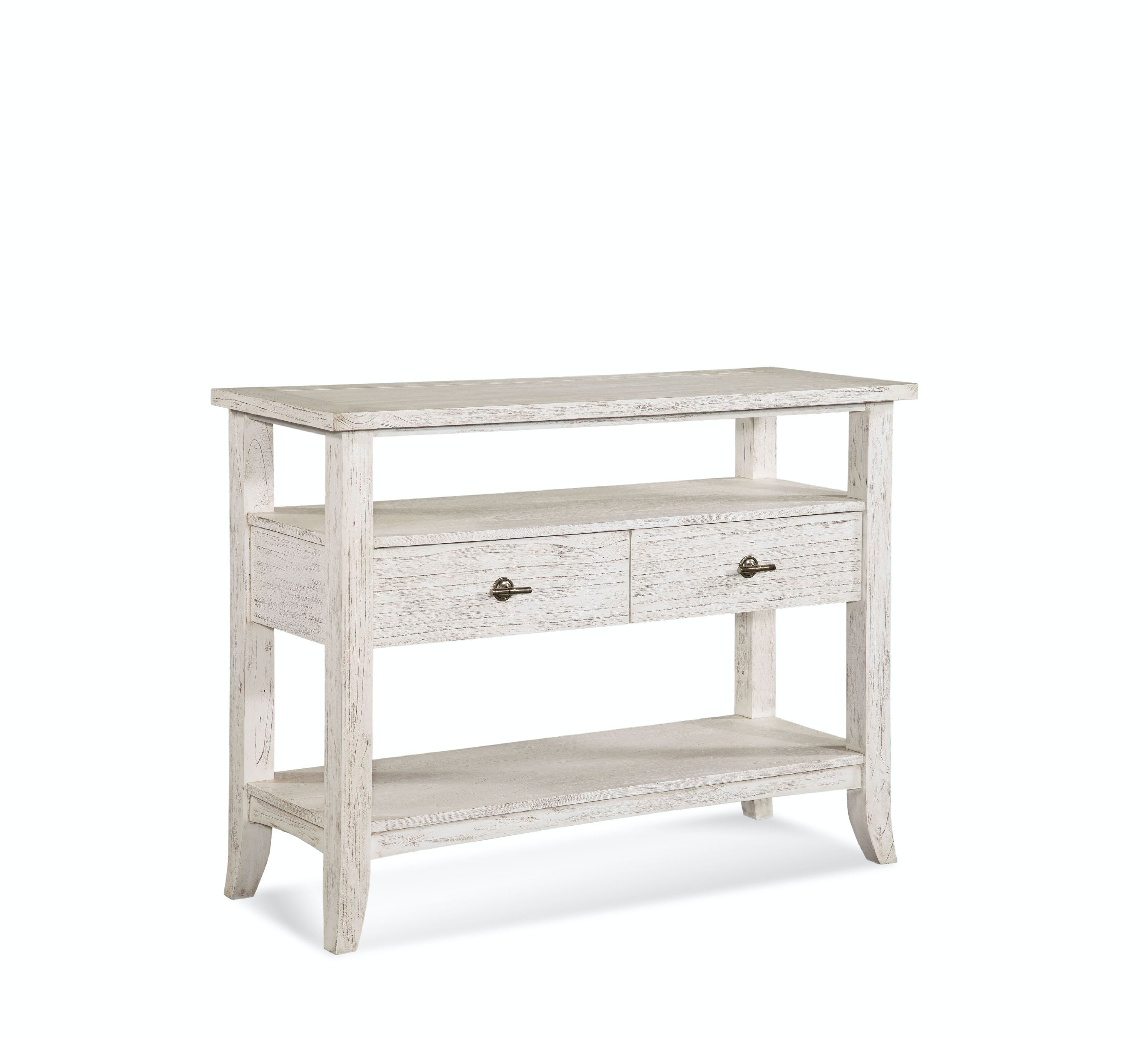 braxton sofa table camo sofas culler living room console 2932 073 matter