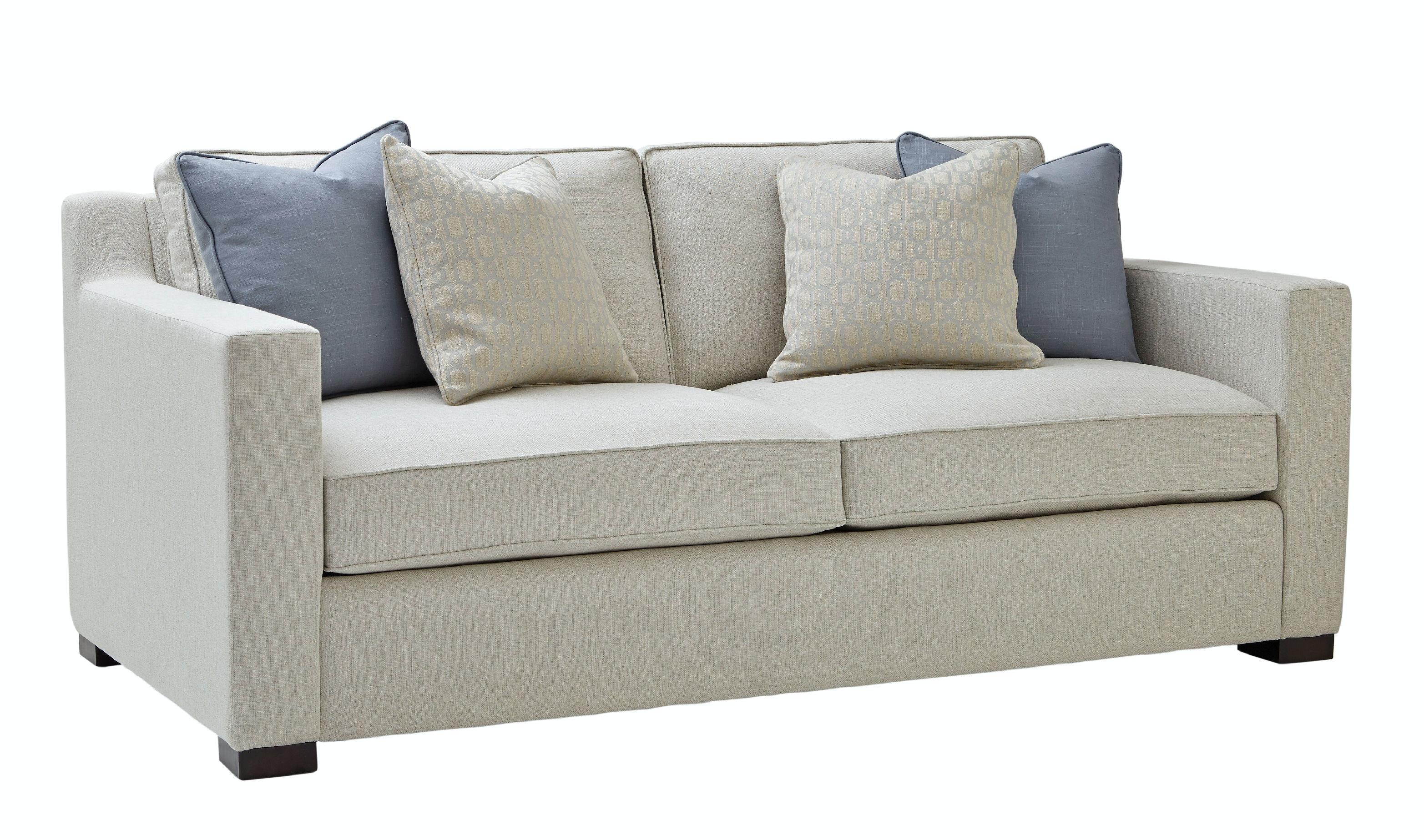 palmer sofa charleston fire audio braxton culler living room loft 5750 010 hennen at furniture