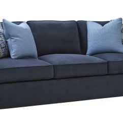 Palmer Sofa Donation Los Angeles Braxton Culler Living Room 5750 011 Bacons Furniture At