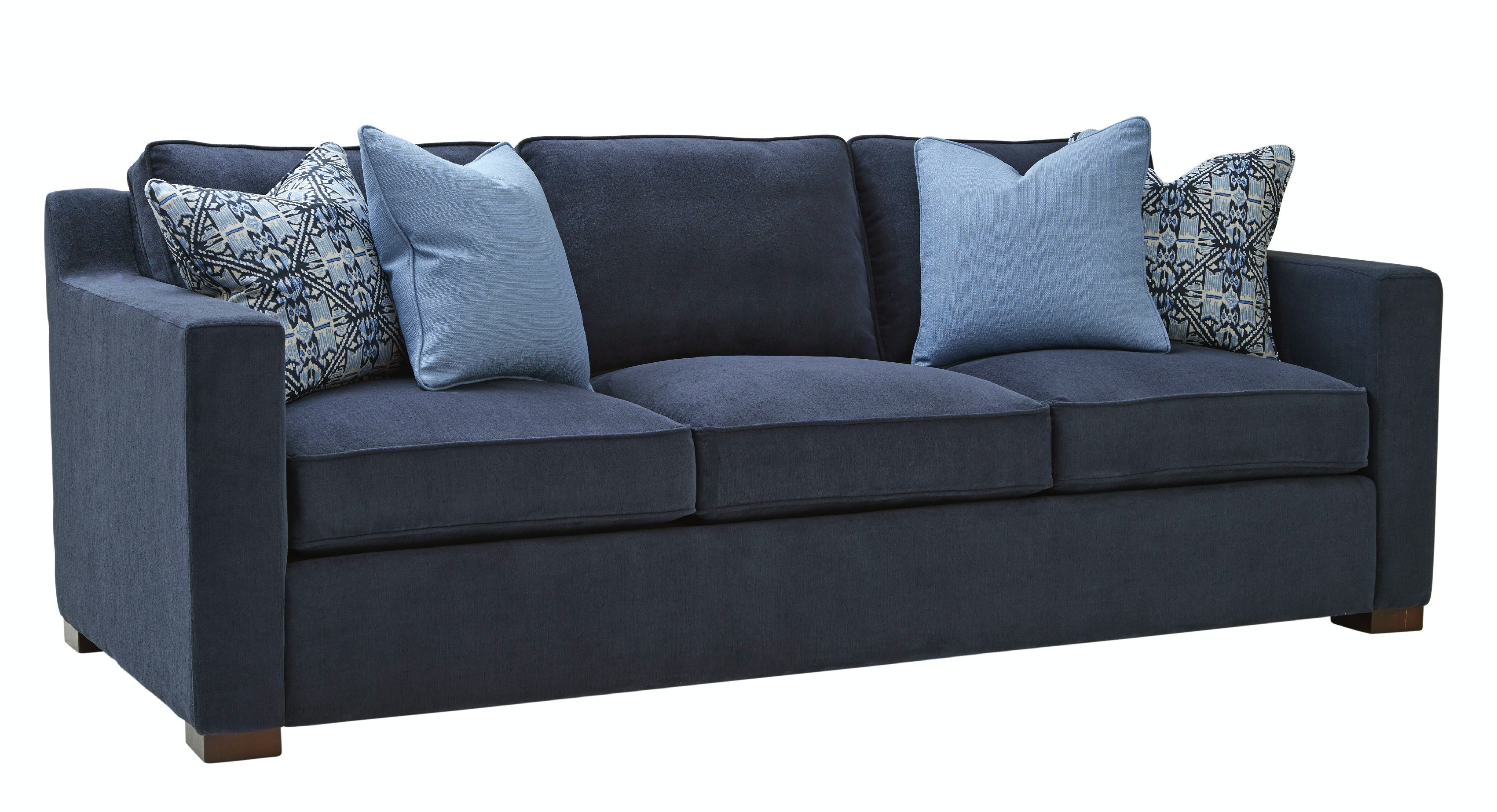 ashley furniture palmer sofa cozy pinterest in oracle hacienda nebraska