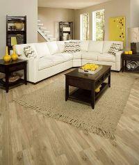 Braxton Culler Living Room Muslin/Slipcover Combo 787 ...
