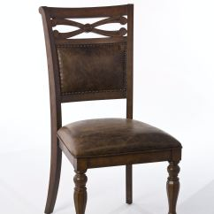 Springs For Dining Chairs Primitive Chair Pads Hillsdale Furniture Room Seaton