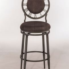 Stool Chair Big W Spandex Covers Near Me Hillsdale Furniture Bar And Game Room Ben Swivel