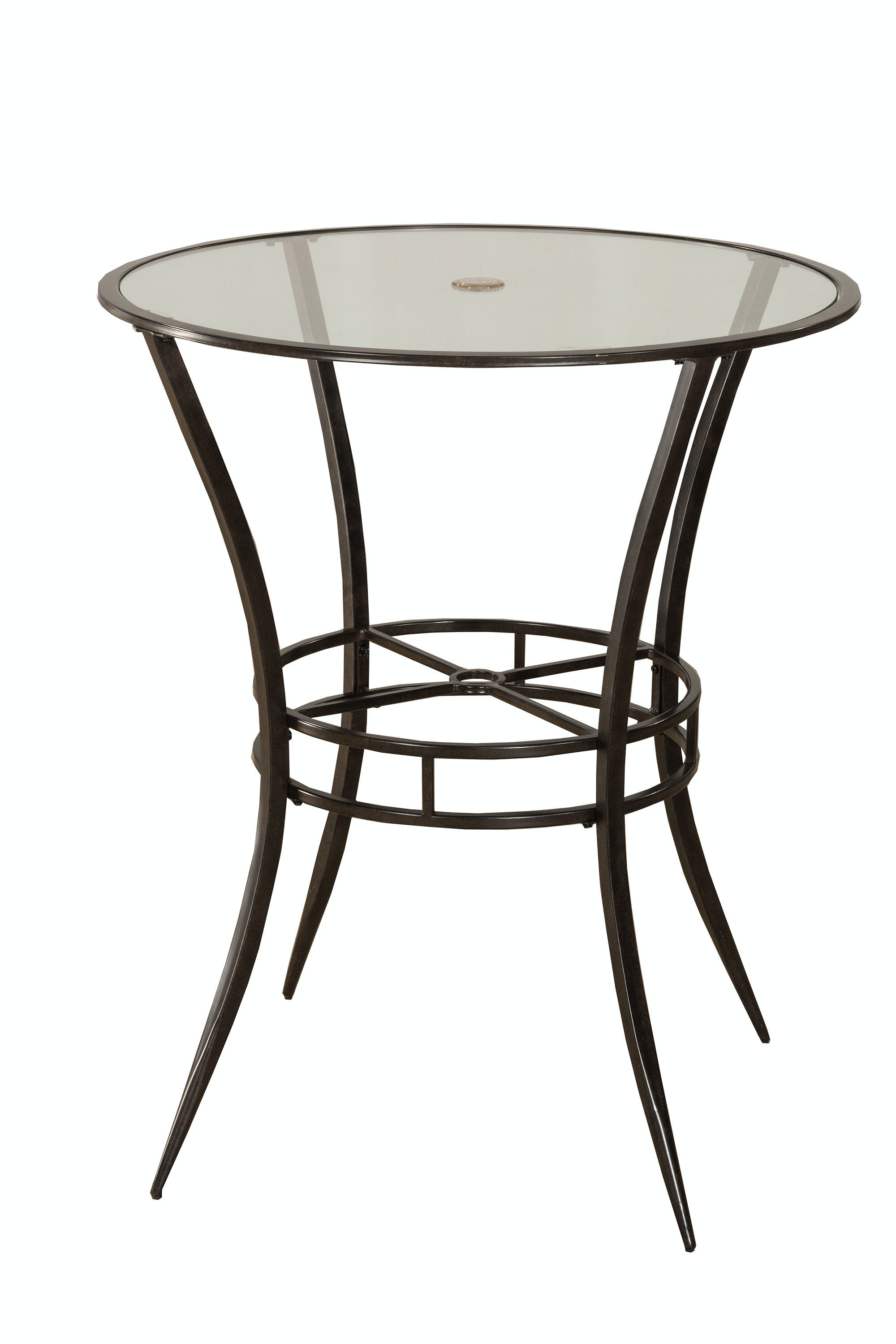 bistro table and chairs indoor knoll life chair replacement parts hillsdale furniture outdoor patio bar