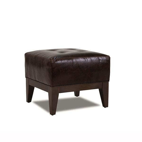 huntington chair corporation dx racer gaming house furniture elite interiors myrtle beach sc 2017j 55 24