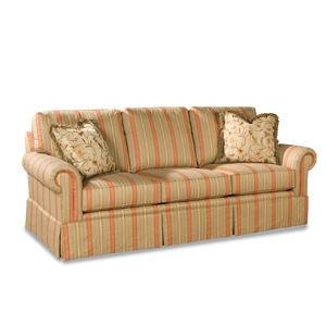 sleeper sofas chicago il living room ideas with dark grey sofa 2053 29 smithe signature
