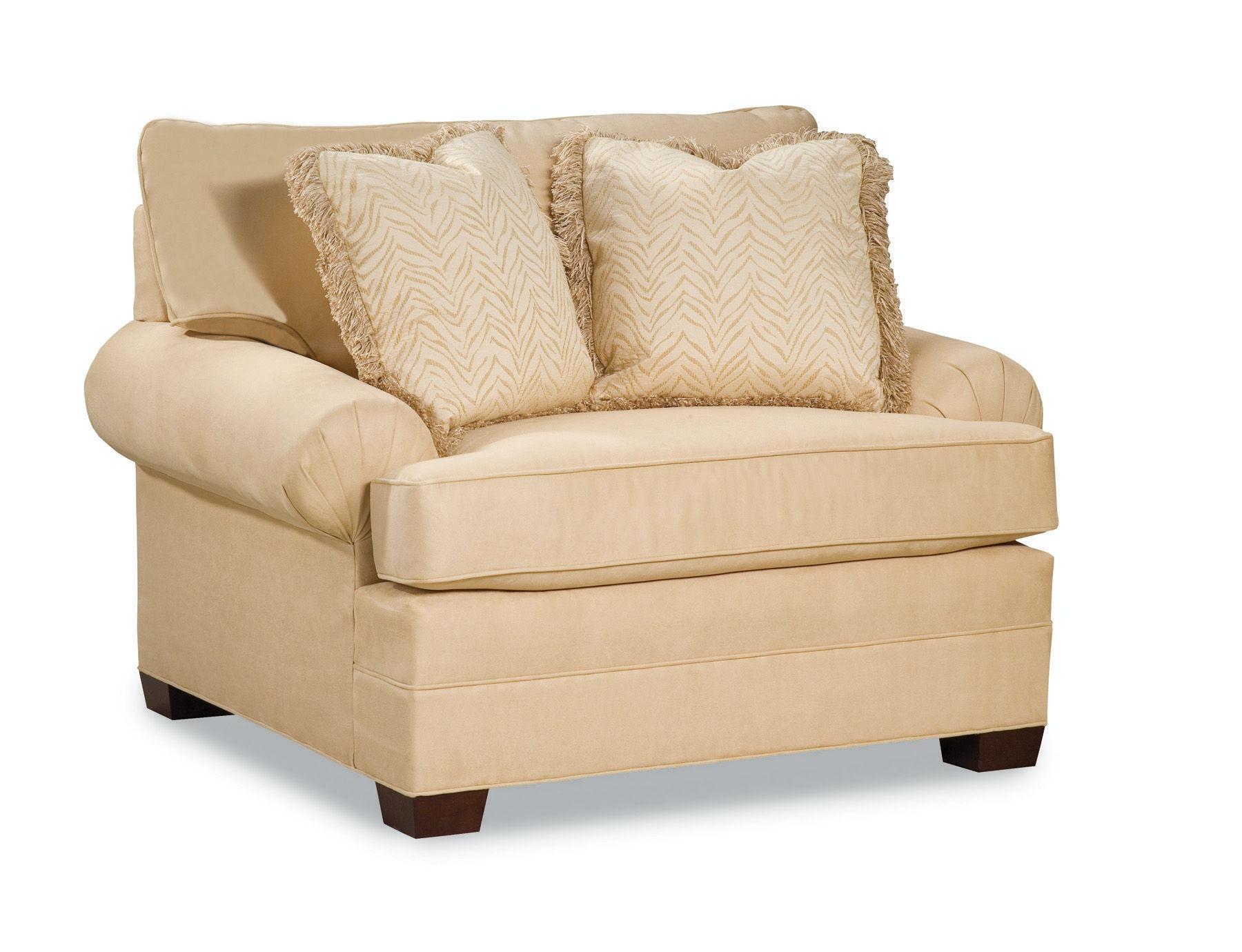 huntington chair corporation hanging restaurant house living room 2061 50 hickory