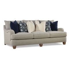 Huntington House Sofa Covers 3 Seater Bed With Cup Holders 2081 20 Flemington Department