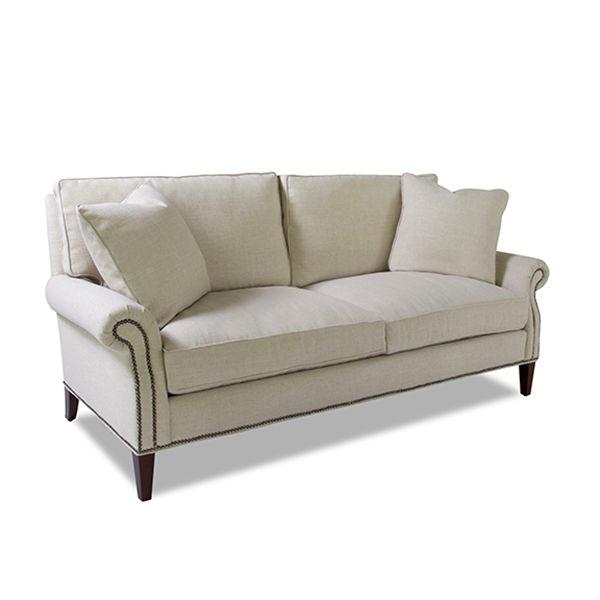 moss studio sofa reviews modern colors newport best 20 of sofas thesofa