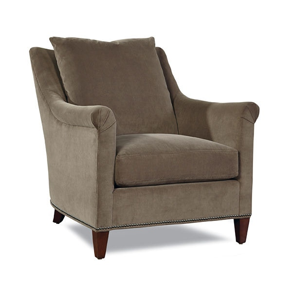 huntington chair corporation covers wedding canada house living room 7240 50 quality