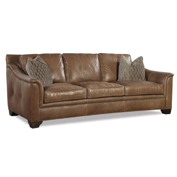 huntington chair corporation wheel price in karachi house living room sofa 7261 20 burke
