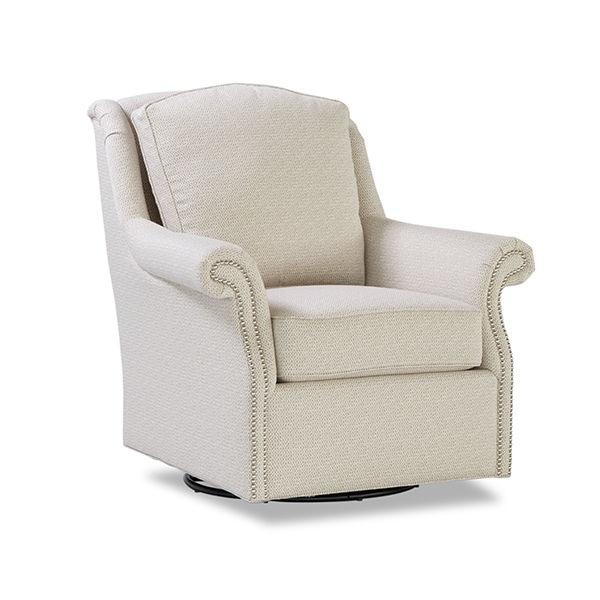 huntington chair corporation high splat mat australia house living room swivel 7274 56