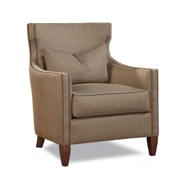 huntington chair corporation office chairs phoenix house living room 7451 50 burke