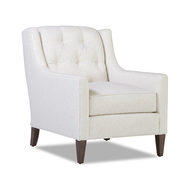 huntington chair corporation office star products house living room 7748 50 quality