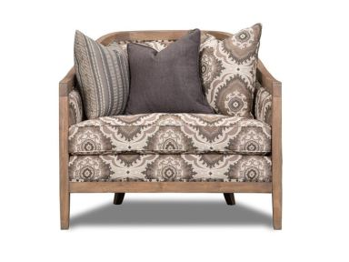magnussen home living room taupe