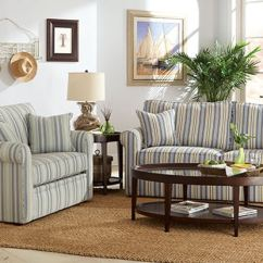 Overnight Sofa Retailers Small Converts To Bed Living Room Queen Sleeper 2950 Seaside