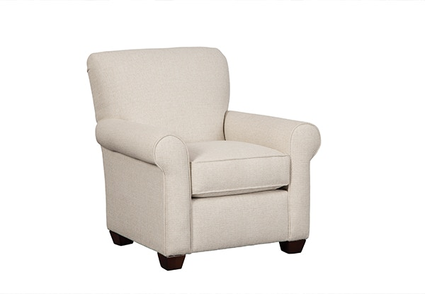 overnight sofa retailers ashley furniture black leather sleeper living room accent chair 310 seaside