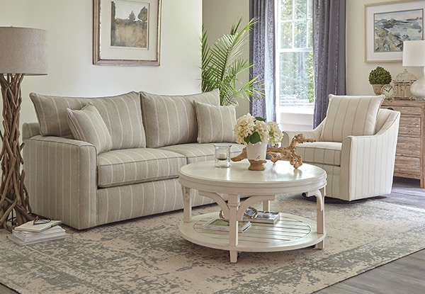 overnight sofa retailers suppliers malaysia furniture hennen st cloud alexandria queen sleeper 4050