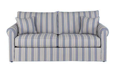 overnight sofa retailers lobby in sri lanka living room queen sleeper 2750 seaside