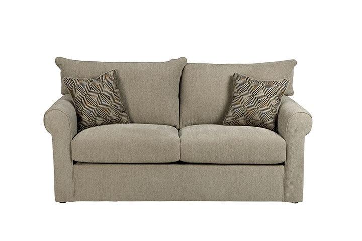 overnight sofa retailers crate and barrel table furniture flemington department store nj 7946