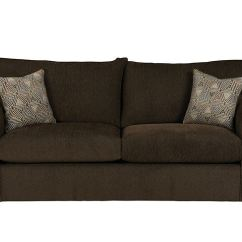 Queen Sleeper Sofa Rooms To Go Dimensions Of A Size Bed Overnight Living Room 7950 Seaside