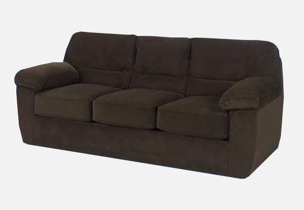 overnight sofa retailers cheap sofas to buy furniture flemington department store nj 9850