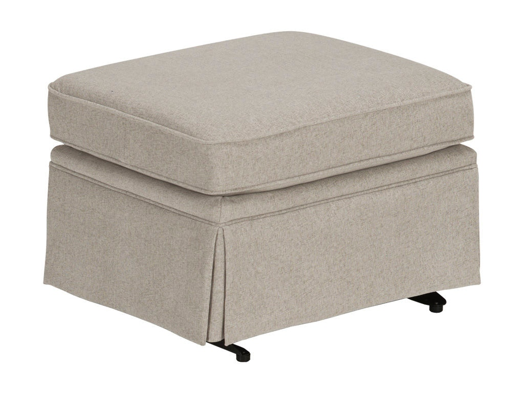 Best Chairs Ferdinand In Best Home Furnishings Living Room Ottoman 0036 Best Home