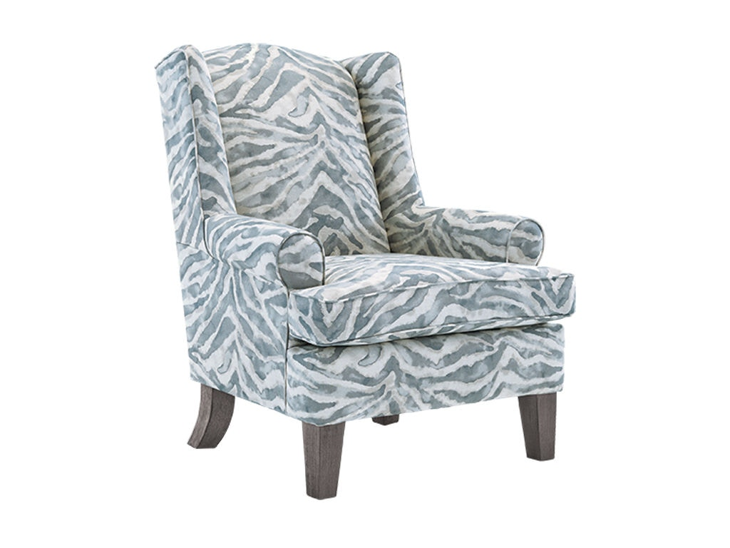 Best Chairs Ferdinand In Best Home Furnishings Living Room Chair 0190r Best Home