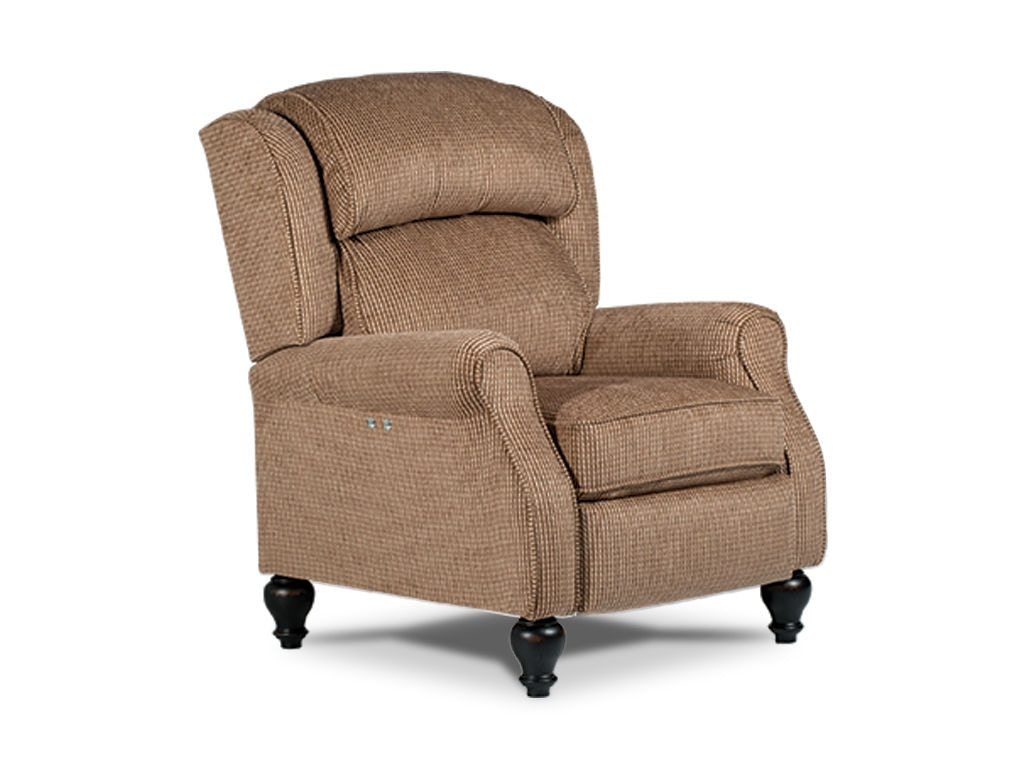 Best Chairs Inc Recliner Best Home Furnishings Living Room Patrick Chair 0lp00