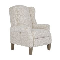 Besthf Com Chairs Used Wheel Danielle Recliner Chair