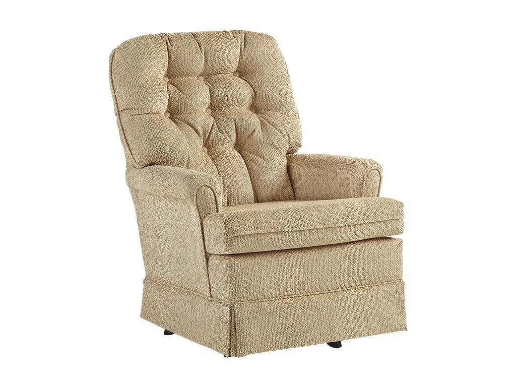 best chair inc safavieh dining chairs home furnishings living room swivel rocker 1009