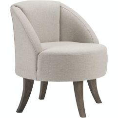Best Chairs Ferdinand Indiana What Is A Jerry Chair Home Furnishings Furniture And Mattress Hylant 1038
