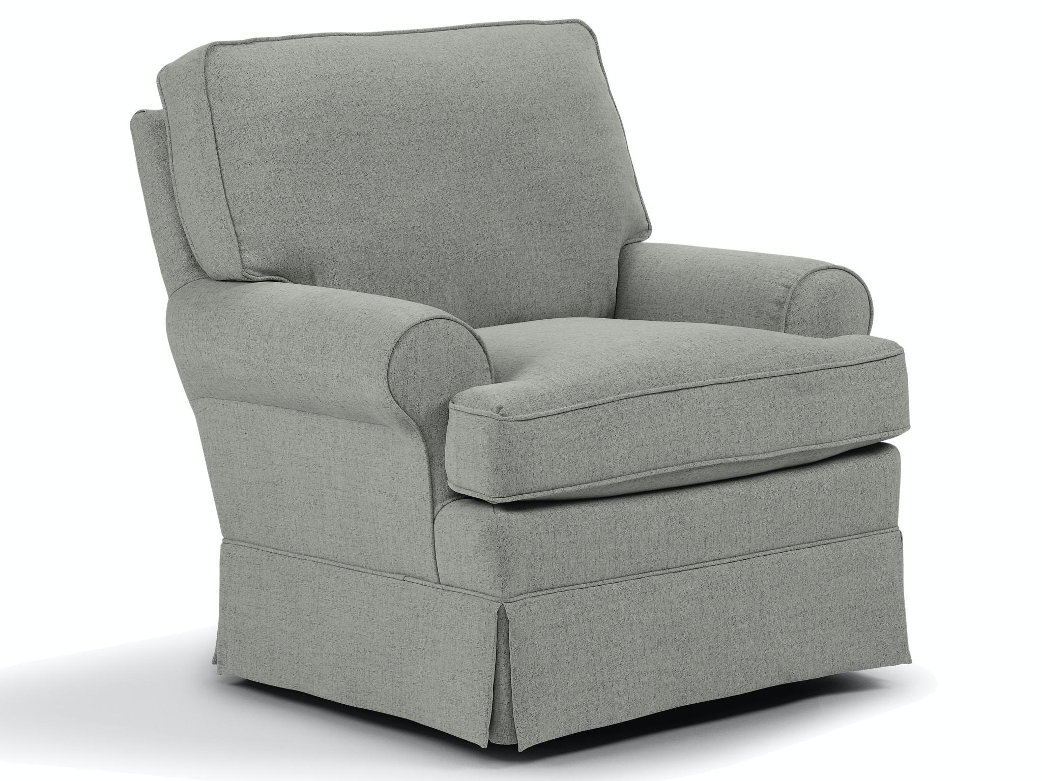 besthf com chairs santa hat chair covers diy quinn club