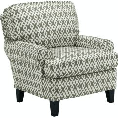 Besthf Com Chairs Small Bistro Table And Chair Best Home Furnishings Living Room Mayci 1580