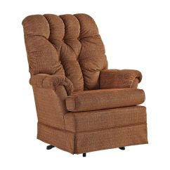 Besthf Com Chairs Resin Stackable Biscay Glider