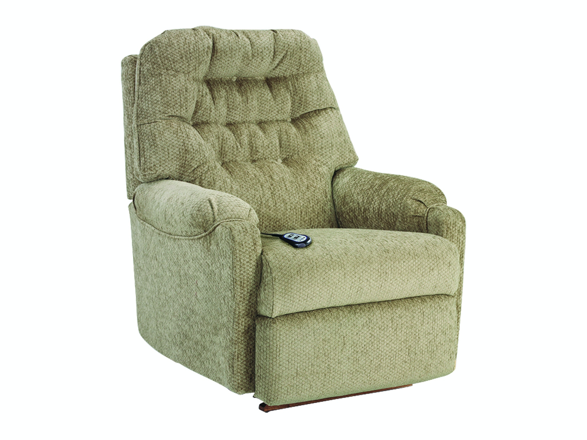 best chair inc individual garden covers home furnishings living room recliner with power
