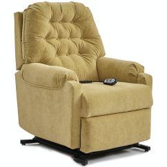 Besthf Com Chairs Rattan Papasan Chair Replacement Cushion Sondra Recliner