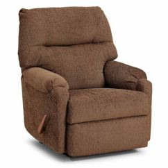 Murphy Chair Company Wicker Dining Chairs Outdoor Best Home Furnishings Living Room Recliner 1aw34 Eller