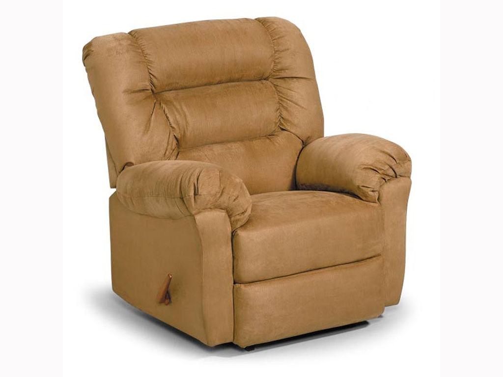 besthf com chairs wheelchair design guide troubador small b man recliner